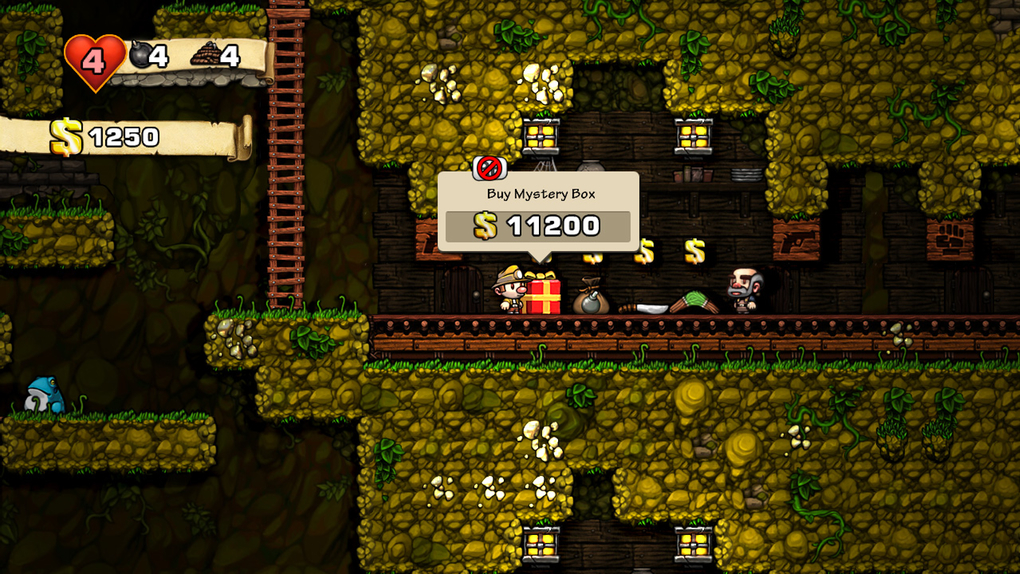 Spelunky-ss03_1020
