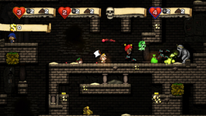 Spelunky-ss12_300