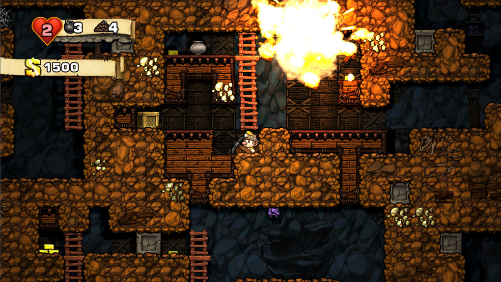 Spelunky-ss01_1020