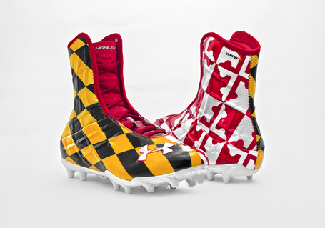 Ua_umdpride_cleats14_medium