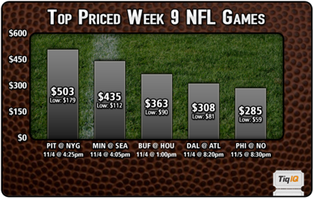 Nfl-week-9-tickets_medium