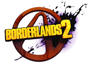 Borderlands_2_logo_3