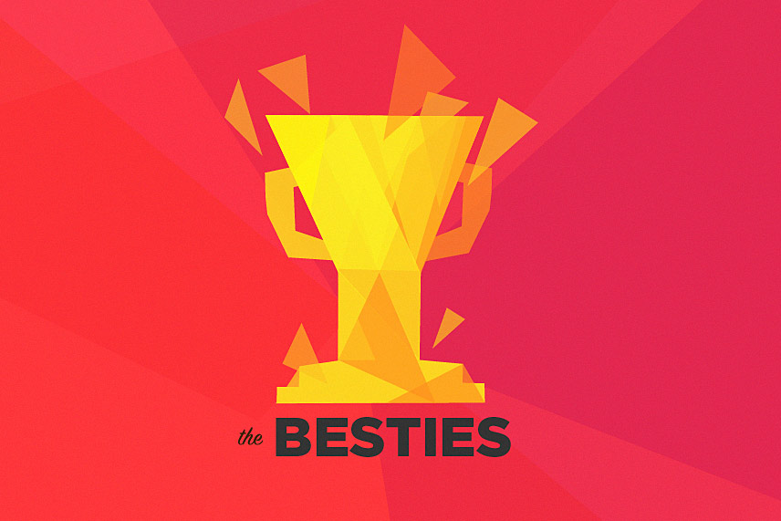 Besties_article