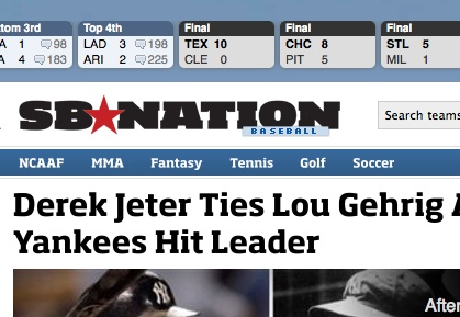 Sbnation-mlb_medium