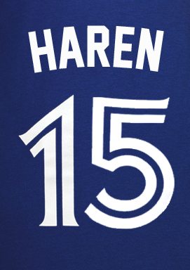 Haren_15_medium
