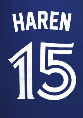 Haren_15_medium