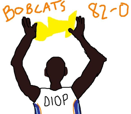 Bobcats_82_medium