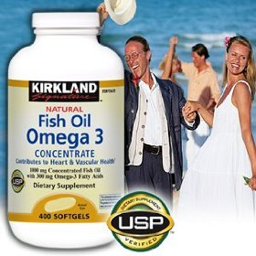 Fishoil_medium