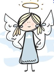 Little_angel_medium