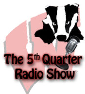 5th_quarter_radio_show_copy_medium