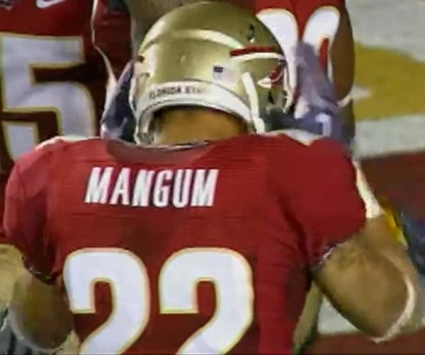Mangum_slaps_his_head
