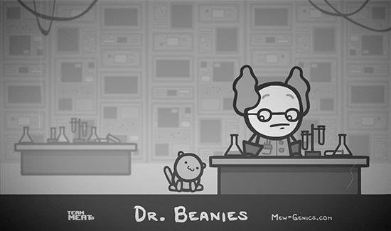 Dr_beanies