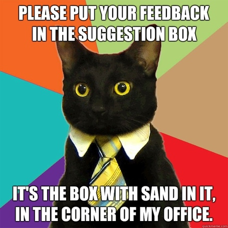 Suggestion_box_medium