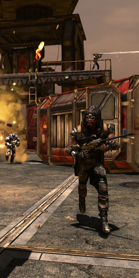 Defiance_in-game_550x1100