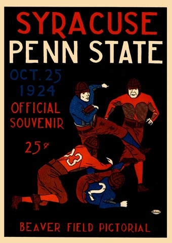 1924_penn-state_vs_syracuse_medium