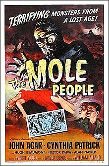220px-mole_people_medium