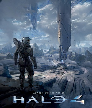 H4_front_cover-4-300