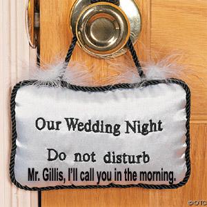 Wedding_night_sundin_gillis_medium