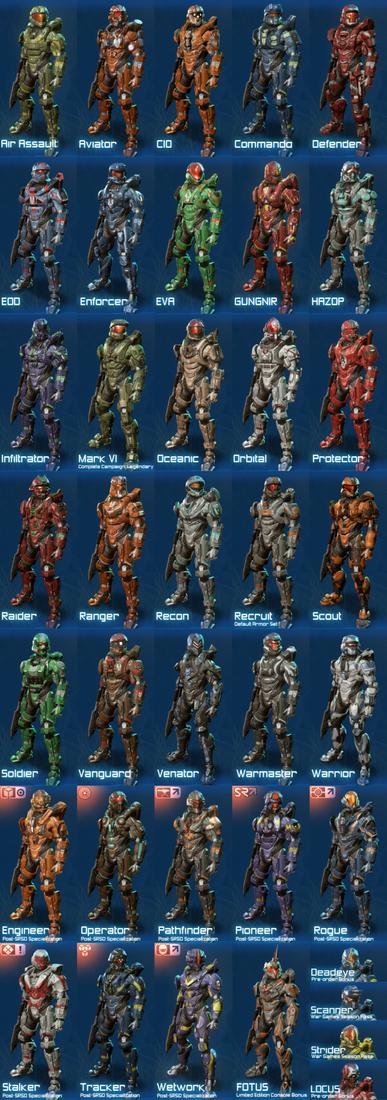 Halo_4_armor