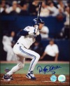 Roberto_alomar_medium