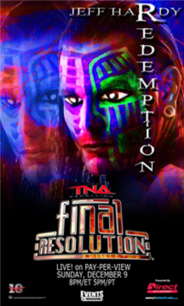 [Review Officielle] TNA Final Resolution 2012 Final_Resolution_2012_medium