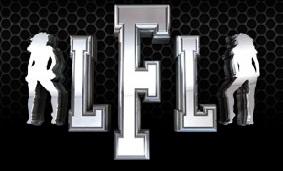 Lfl-logo_medium
