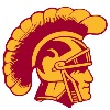 Usc_logo_medium
