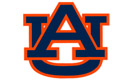 Gameday_aulogo_135w_medium