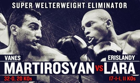 Martirosyan_vs_lara_banner_medium