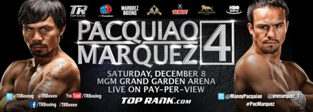 Pacquiao_marquez_4_banner_medium