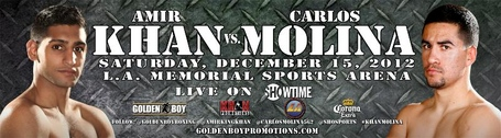 Khan_vs_molina_banner_medium