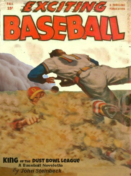 Exciting_baseball_-_dust_bowl_medium