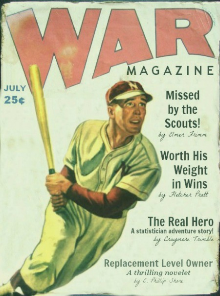 War_magazine_medium