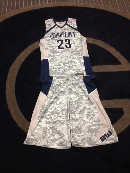 Hoyascamo_medium