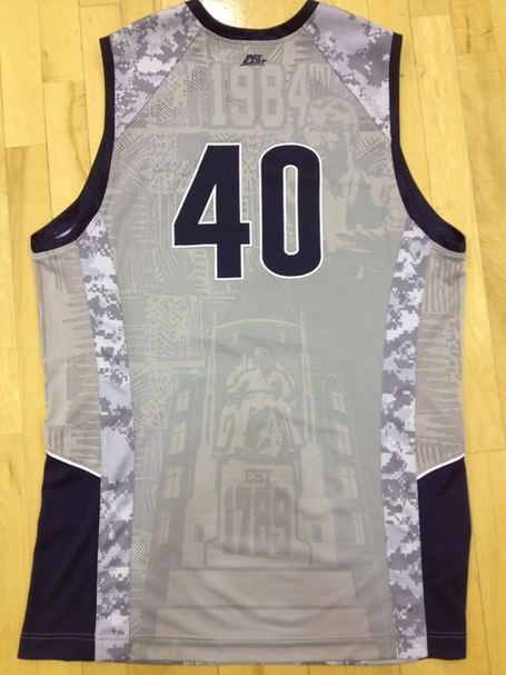 Hoyas_camo2_medium