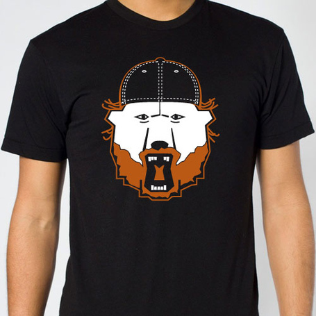 Girouxpolarbear_500x500_mockup_front_medium