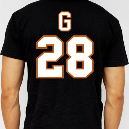 Girouxpolarbear_500x500_mockup_back_medium