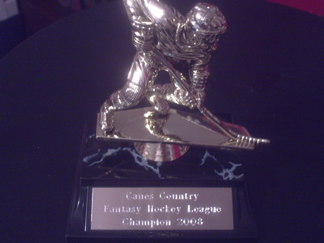 Cc_fhl_trophy_medium