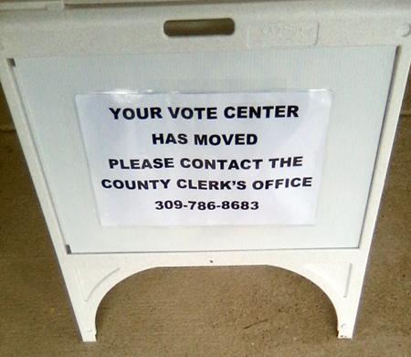 Vote_poll_place_medium