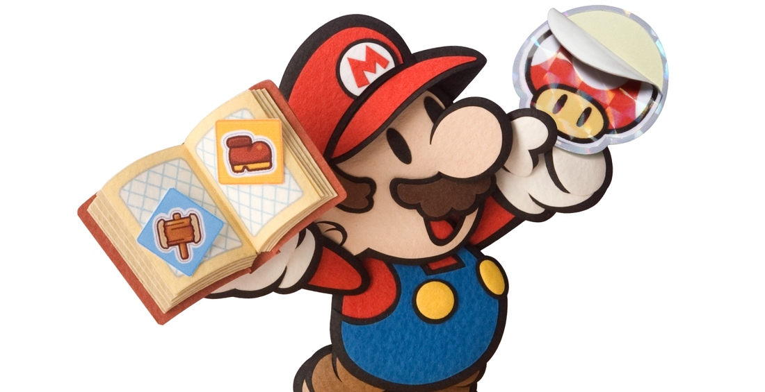 Papermariostickerstar_review_ma_1500