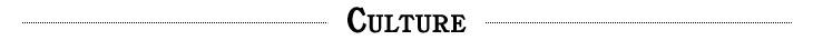 Culture_medium