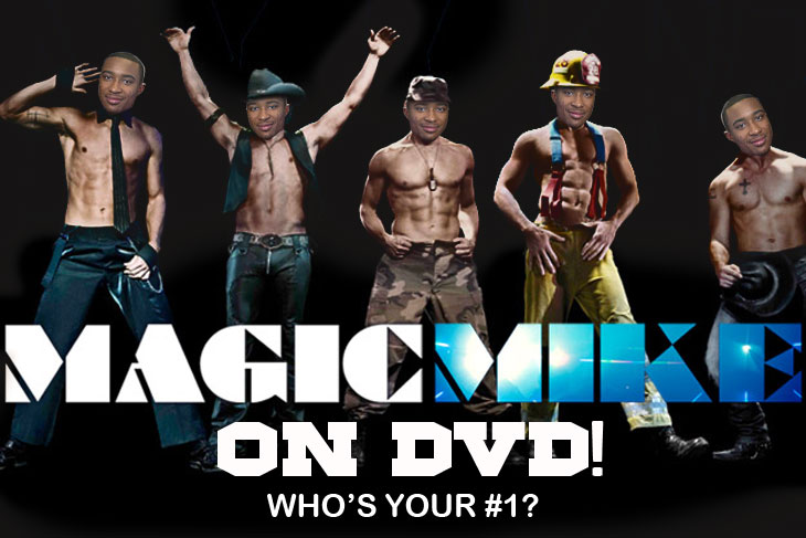 Magic-mike-ad_medium