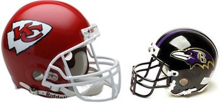 Chiefs_ravens_helmets_medium