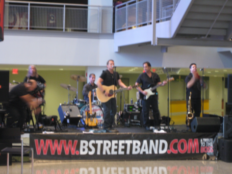B_street_actual_band_resize_medium