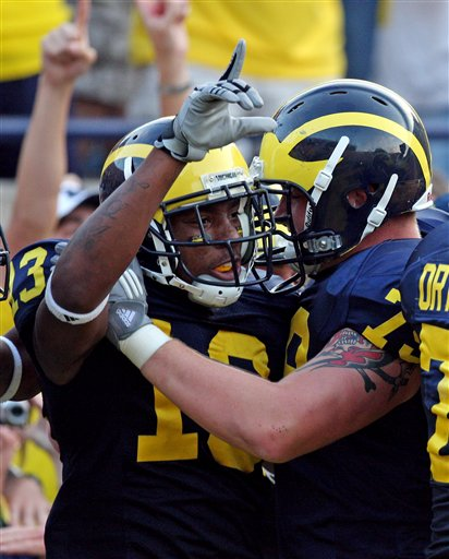 32550_cent_michigan_michigan_st_football_medium