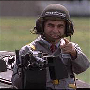 Dukakis_medium