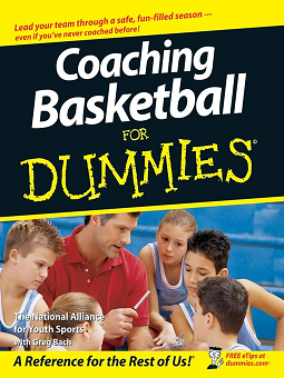 Coachingfordummies_medium