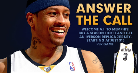 Iverson-answer-grizzlies_medium