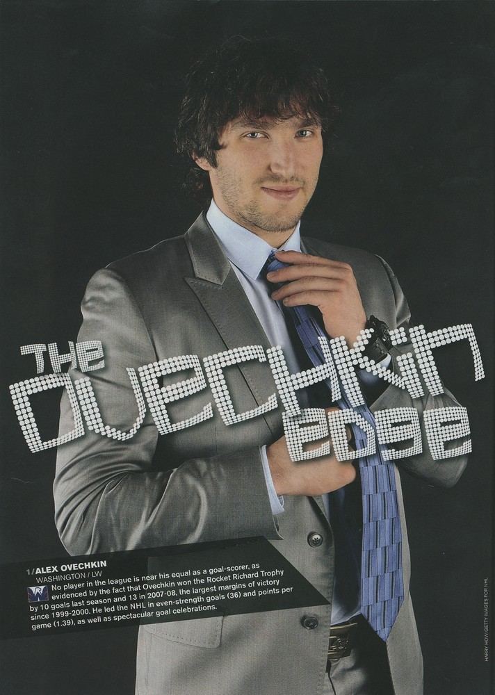 alex ovechkin stick curve. alex ovechkin dad. alex ovechkin beard. alexander