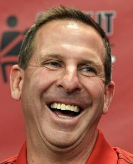 Laughing_pelini_medium